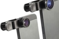 Универсальный-3in1-Clip-On-рыбий-глаз-объектив-телефон-объектив-широкоугольный-макрообъектив-для-iPhone-4-5-5S